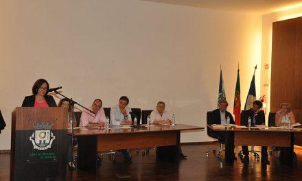 Agregação de Santiago e S. Martinho impede agricultores de candidatar projetos a fundos comunitários DLBC