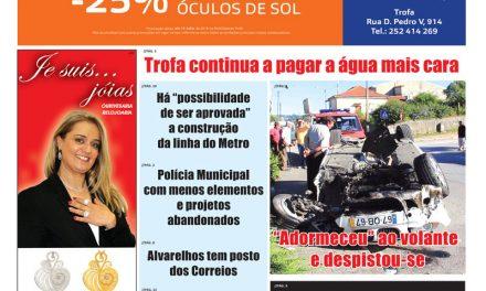 Edição 579