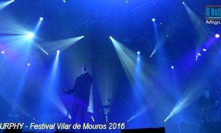 Festival Vilar de Mouros'16 1ºDia Fotogaleria
