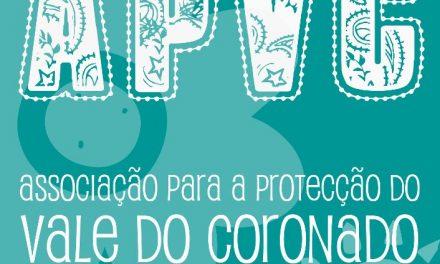 Crónica Verde APVC: Zurra visto por Ernestino Maravalhas