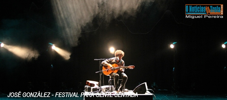 Festival Para Gente Sentada'16 – Fotogaleria