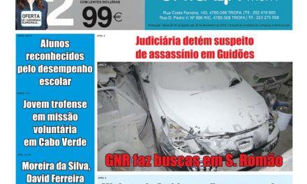 Edição 595