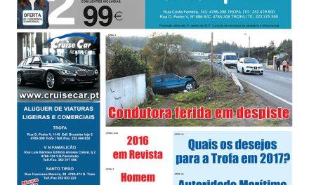 Edição 603