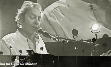 Jorge Palma na Casa da Música – Fotogaleria