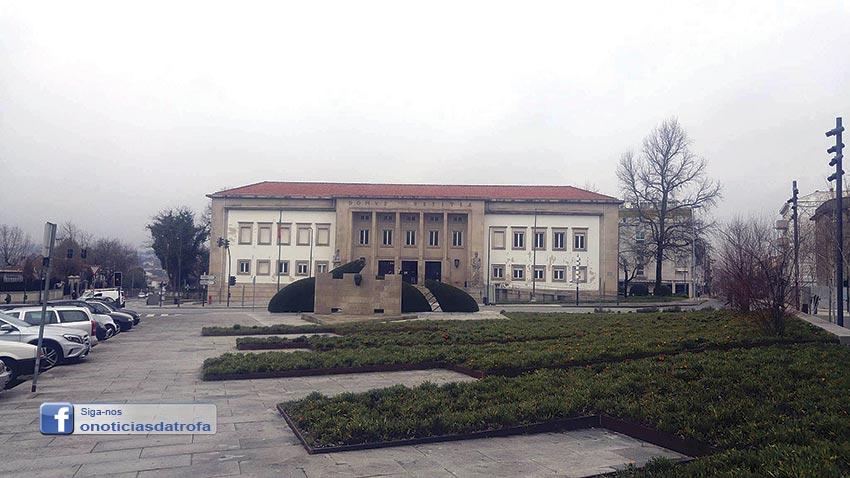 Assembleia de credores do Trofense inconclusiva