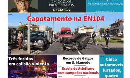 Edição 614