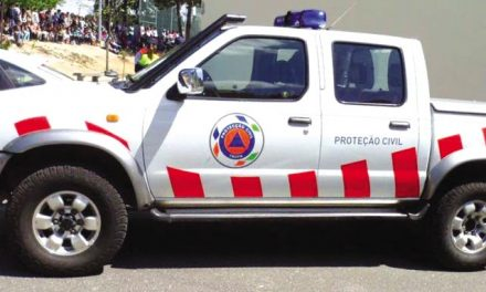 Plano Municipal de Emergência da Trofa aprovado