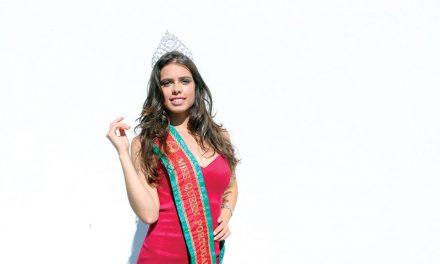 Abertas inscrições para Miss Queen Portugal 2017