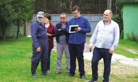 CDU quer ampliação do Canil