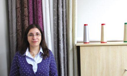 Fátima Santos: a funcionária que se tornou empresária