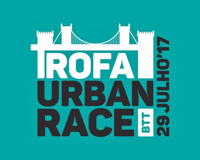 Abertas inscrições para a Trofa Urban Race