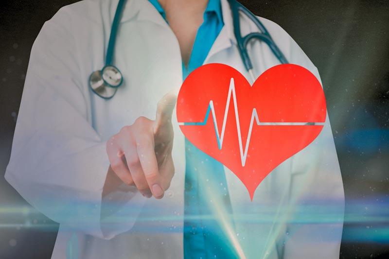 Tenha atenção à sua saúde e evite problemas cardiovasculares