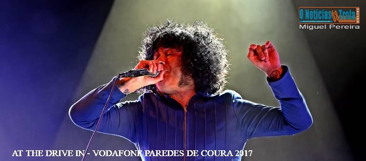 Vodafone Paredes de Coura 2ºDia – Fotogaleria