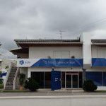 Tribunal anula deliberações do Conselho Municipal