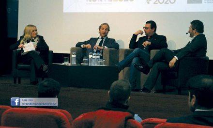 AEBA apoia empresas no processo de internacionalização (C/Vídeo)