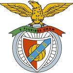 Jogo que pode dar título ao Benfica transmitido no 8tenta Lounge