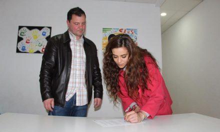 Centro de Estudos acerta parcerias com associações para promover desporto