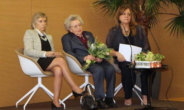 Mulheres Social Democratas comemoram um ano de Movimento com homenagem