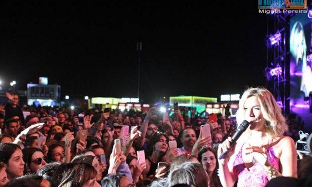 Festival MEO Marés Vivas'18 3.º Dia – Fotorreportagem