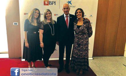 Casa ComVida venceu Prémio BPI Solidário
