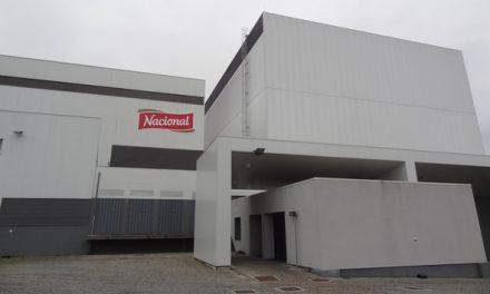 Cerealis investe mais de 7 milhões no centro de produção da Trofa
