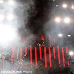 Festival MEO Marés Vivas'18 2.º Dia – Fotorreportagem
