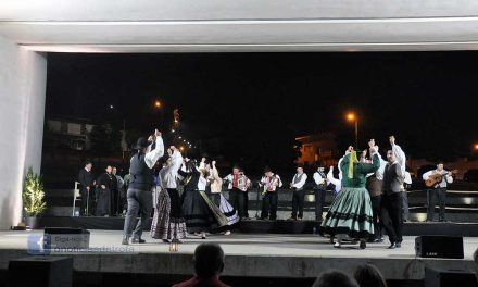 De'gostar Ruralidades levou tradição ao centro da cidade (galeria fotográfica)