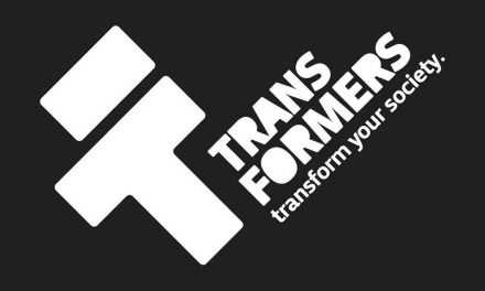 Movimento Transformers à procura de voluntários na Trofa
