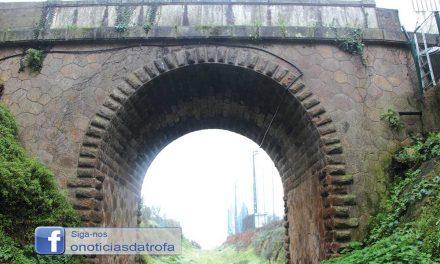 Petição para exigir intervenção nas pontes ainda sem assinaturas suficientes