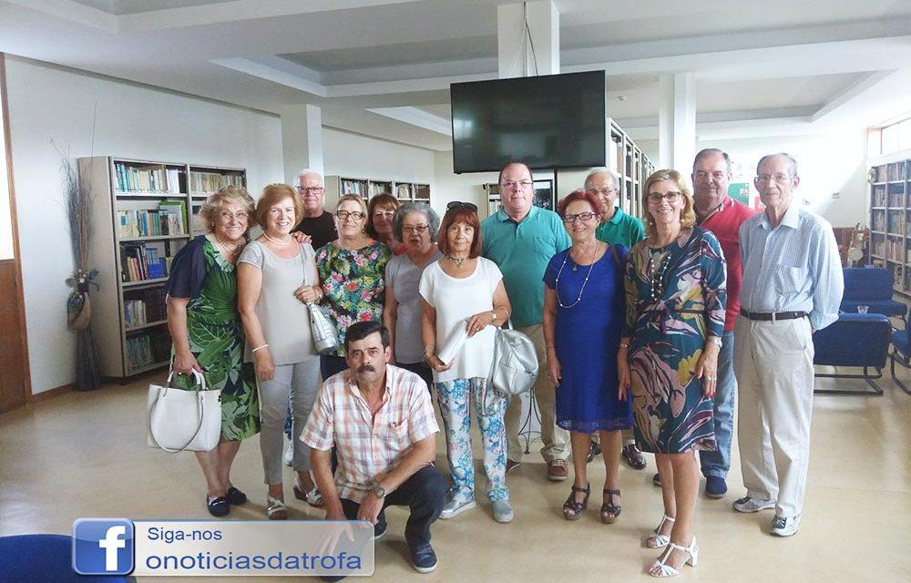 Atividades culturais da Associação Humanitária reiniciam a 17 de setembro