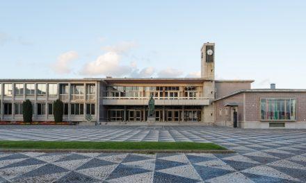 Câmara de Santo Tirso exige indemnização de 7 ME ao Município da Trofa