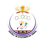 Escola de Atletismo com época positiva apesar das dificuldades