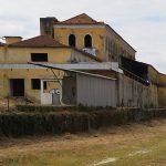 """Tribunal quer """"melhor fundamentação"""" para construção do edifício da Câmara"""