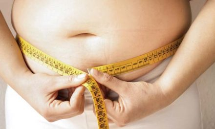 Crónica Mais Saúde: Estaremos a lutar contra a obesidade?