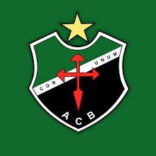 Bougadense empata com FC Lagares