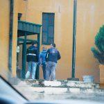 GNR interroga na Trofa sobre sites ilegais de apostas