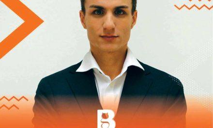 Rui Miguel Silva perde corrida à AAUM