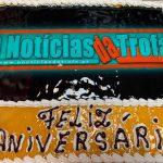 O Noticias da Trofa – 16 anos de informação