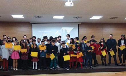 Família da Escolinha de Rugby comemora 5 anos de projeto desportivo e social