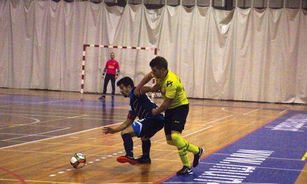 Trofa, Famalicão e Santo Tirso disputam Taça Intermunicipal