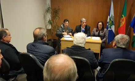 Movimento na Trofa quer fim da União de Freguesias de Bougado nesta legislatura