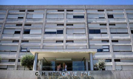 Hospital de Famalicão condenado a pagar pelo menos 295 mil euros por parto negligente 12 anos após morte