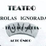 Grupo de Teatro de S. Mamede estreia nova peça