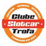 Clube Slotcar em festa no 15º aniversário