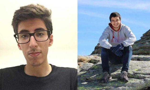 Jovens da Trofa entre os melhores  caloiros da Universidade do Porto