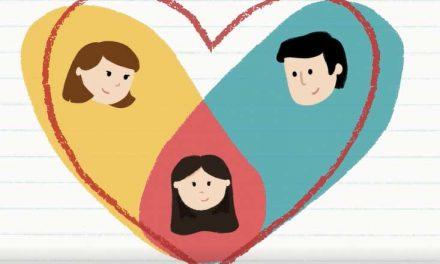 """ASAS apresenta campanha """"As Crianças no Divórcio"""""""