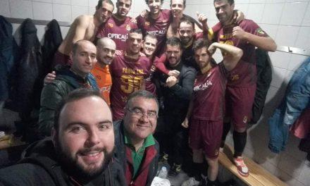 CR Bougado sobe à Divisão de Elite