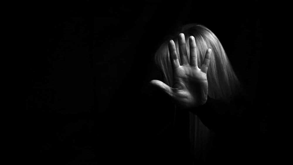 Denúncias de violência doméstica aumentam