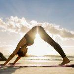 APVC promove aula de yoga em S. Mamede