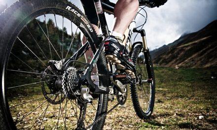 Comissão de Santa Eulália promove atividades desportivas